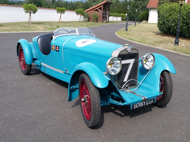 /zooms/DERBY CYCLECAR 1930 NEW/20170807_162653.jpg